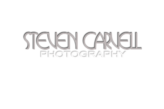 Steven Carvell Photography and Design